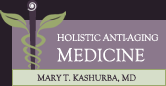 Holistic Medicine Somerset | Mary T. Kashurba, MD, ABIHM